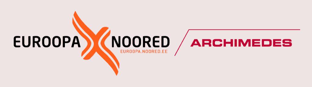 EN+ARH_logo_pos_P
