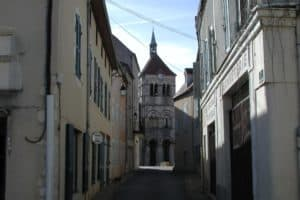 """Youth Ambassador for Mobility"" EVS Prantsusmaal, (8-9 kuud)"
