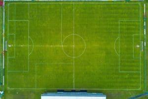 "EVS Tšehhis ""Football for Development"" (12 kuud)"