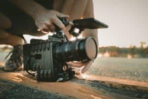 EVS ''Documentary on Volunterism'' (Turkey)
